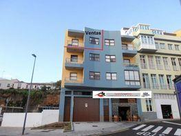 Wohnung in verkauf in San Andrés y Sauces - 367032809