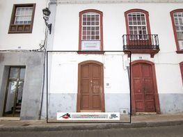 Geschäftslokal in miete in calle Alonzo Pérez Díaz, San Andrés y Sauces - 367032926