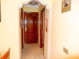 Wohnung in verkauf in Antigua - 367033346