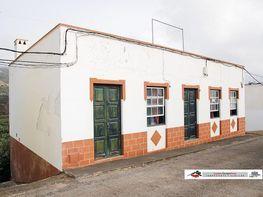 Landhaus in verkauf in calle El Morro, San Andrés y Sauces - 378266920