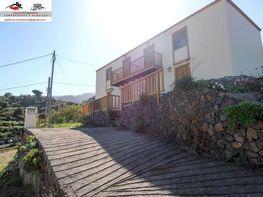 Landhaus in verkauf in Garafía - 378267139