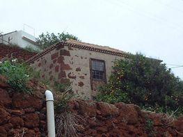 Landhaus in verkauf in calle La, Barlovento - 378267259