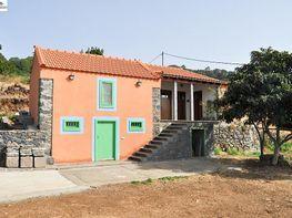 Landhaus in verkauf in calle Llano Negro, Garafía - 378267391