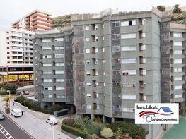 Wohnung in verkauf in calle El Puente, Santa Cruz de la Palma - 411674850