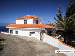 Haus in verkauf in calle Los Perdomos, Puntallana - 390258998