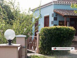 Haus in verkauf in calle Los Franceses, Garafía - 379115884