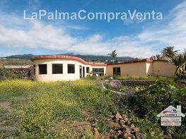 Casas en llanos de aridane los y alrededores yaencontre - Casas de alquiler en los llanos de aridane ...