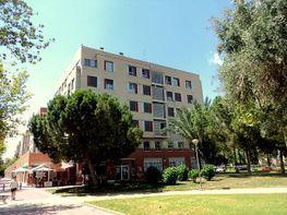 Fachada - Piso en alquiler en calle Juan de Borbon, La Flota en Murcia - 144535989