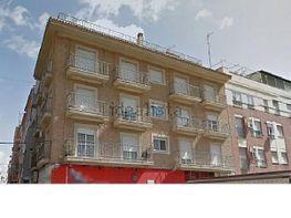 Wohnung in miete in plaza Cristo del Rescate, San Juan in Murcia - 278172628