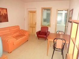 Wohnung in verkauf in calle Comandante Tejera, San Basilio in Murcia - 307445980
