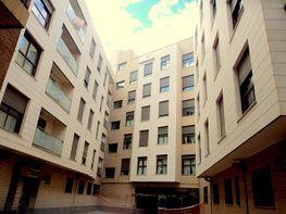 Dachwohnung in verkauf in calle Llanos, El Carmen in Murcia - 328020270