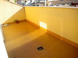 Àtic-dúplex en venda calle Mahon, Espinardo a Murcia - 332023142