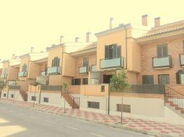 Dúplex en venda calle Patricio Espin, Juan Carlos I a Murcia - 349741864