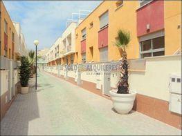 Dúplex en alquiler en calle Branchichito, Churra en Murcia