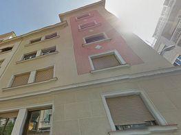 Edificio en venta en calle Torrent de L`Olla, Vila de Gràcia en Barcelona - 347316362