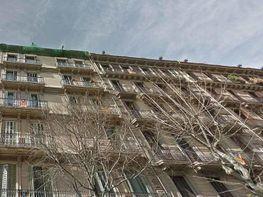 Edificio en venta en calle Sagrada Familia, La Sagrada Família en Barcelona - 362877004