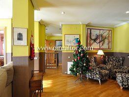 1 - Casa en venta en calle Alberes, Vallvidrera-El Tibidabo-Les Planes en Barcelona - 410517851