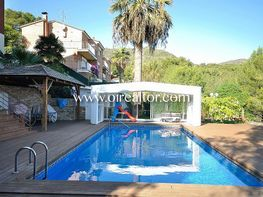 Casa en venta en calle Bellamar, Castelldefels - 412163866
