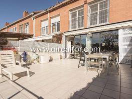 Casa en venta en vía Augusta, Esplugues de Llobregat - 430179639
