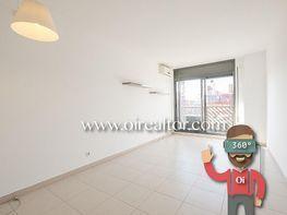Piso en venta en vía Gran, El Poble Sec-Montjuïc en Barcelona - 428799832