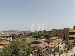 Piso en venta en calle Major de Can Caralleu, Sarrià en Barcelona - 428799934