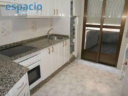 Foto - Piso en alquiler en calle Centro, Ponferrada - 301166280