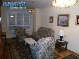 Foto - Apartamento en alquiler en calle Alta, Ponferrada - 317846002