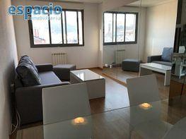 Foto - Apartamento en alquiler en barrio De Los Judios, Ponferrada - 385158659