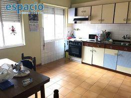 Foto - Apartamento en alquiler en calle Estacion, Ponferrada - 394956922