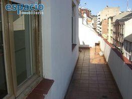 Foto - Piso en alquiler en calle Centro, Ponferrada - 413757708