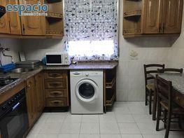 Foto - Piso en alquiler en calle Cuatrovientos, Ponferrada - 414304302