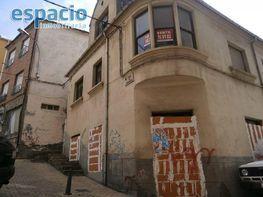 Casa en vendita en calle Centro, Bembibre - 260729363