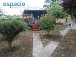 Villa en vendita en calle Bembibre, Bembibre - 210690691