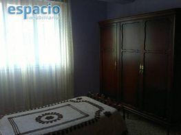 Foto - Piso en alquiler en calle Temple, Ponferrada - 241611242