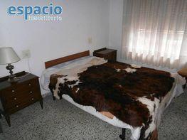 Foto - Apartamento en alquiler en calle Centro, Ponferrada - 210702625