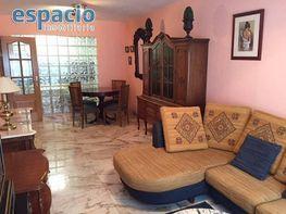 Foto - Apartamento en alquiler en calle Alta, Ponferrada - 229222812