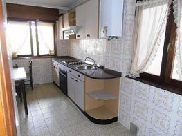 Petit appartement de vente à Hazas de Cesto - 210601321