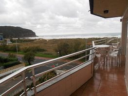 Appartamento en vendita en calle Avenida, Santoña - 210601720