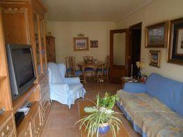 Petit appartement de vente à calle El Arco, Noja - 210601873