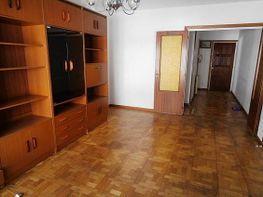 Petit appartement de vente à Bareyo - 210602041