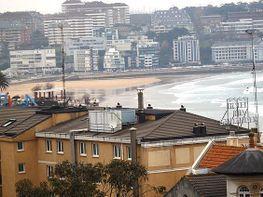 Petit appartement de vente à Santander - 210602302
