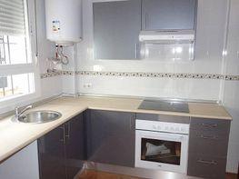 Casa en venda calle Otras, Fuentes de Andalucía - 414193650