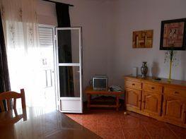 Petit appartement de vente à travesía San Ignacio, Marchena - 395764913