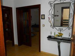 Petit appartement de vente à calle Centro, Marchena - 308583227