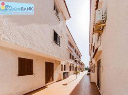 Apartment in verkauf in calle Manises, Alfaz del pi / Alfàs del Pi - 261544255