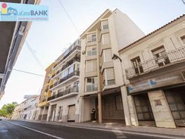 Apartment in verkauf in calle La Mar, Altea - 261544588