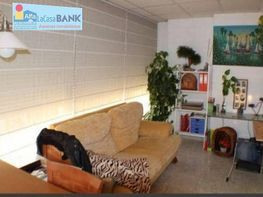 Apartament en venda calle Jaime, Benidorm - 261544927