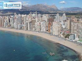 Apartament en venda calle Alcalde Catalan Chana, Rincon de Loix a Benidorm - 261545152