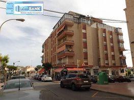 Foto - Piso en venta en calle Gines Cartagena, Foietes en Benidorm - 262169593