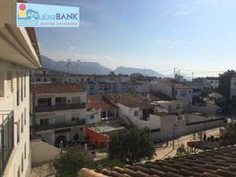 Foto - Apartamento en venta en calle Campo Precioso, Altea - 277376645